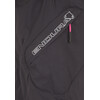 Endura Women's Hummvee Lite Short black